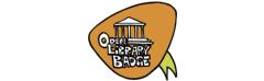 OpenBibliotheekBadges